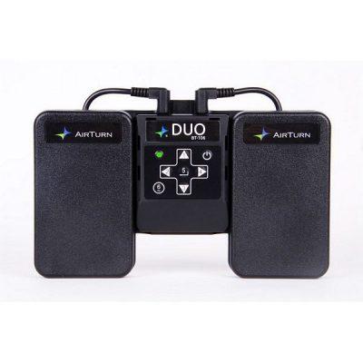 airturn-duo (2)