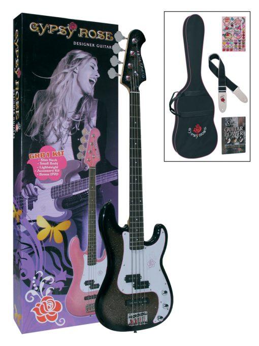 Gipsy Rose Bass pack -0