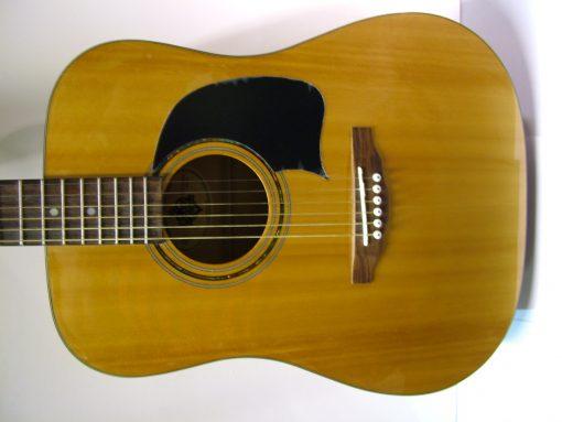 "Washburn Guitar Kit ""House of Blues""-0"