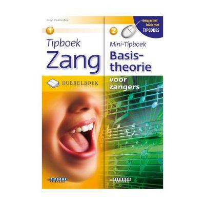 Tipboek Zang-0