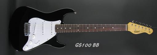 Tokai GS 100-0