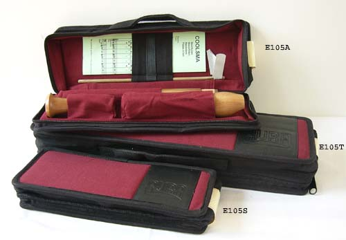 Aura Tenor T6A-931