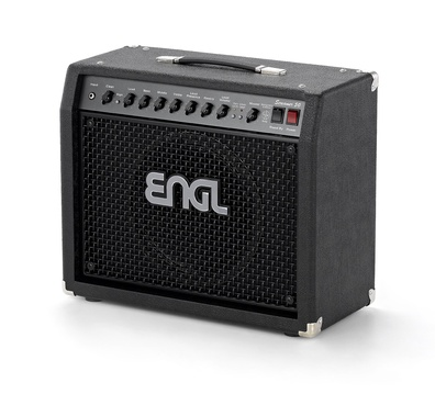 Engl Screamer 50 Combo E 330 -0