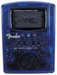 Fender MT 1000-0