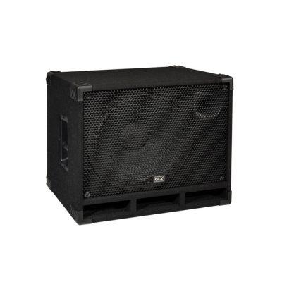 GLX CT 500H Top + BC 115H Box -682