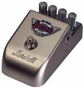 Marshall VT-1 Vibratrem-0