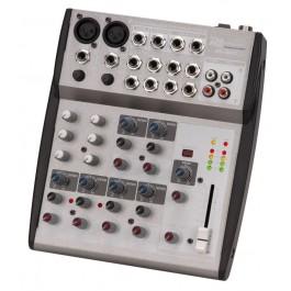 Power Dynamic L1002-0