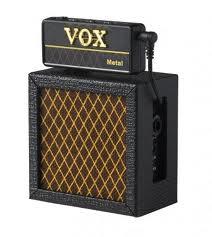 Vox AmPlug Cabinet-0