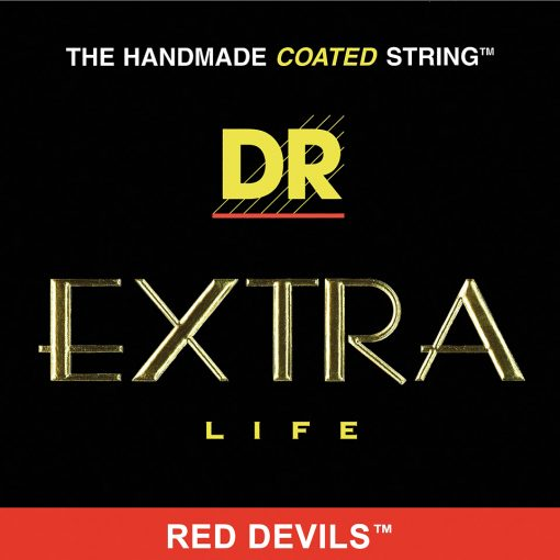 DR Coated Color strings-1029