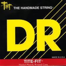 3 set DR Tite Fit-0