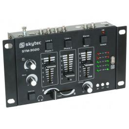 Skytec STM-3020-0