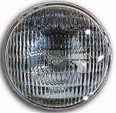 General Electric PAR 56-0