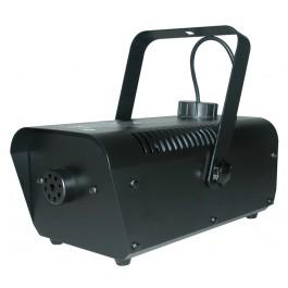 Beamz S900 rookmachine-0