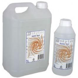 Bubble Liquid 1 L-0
