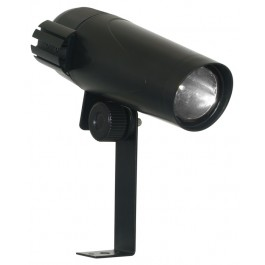Beamz Led pin Spot-0