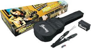 Ibanez V105SJP Jampack-0
