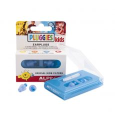 Alpine Pluggies Kids-2211