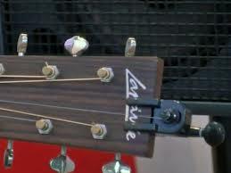 Add String -2247