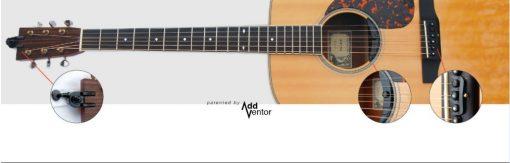 Add String -2248