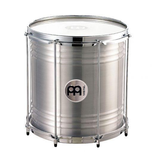 Meinl Mere 12 Samba Percussion-0
