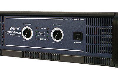 Bogey SPX 2400-0