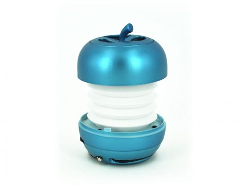 Little Big Sound Minispeaker V.3 BLUETHOOTH-2596