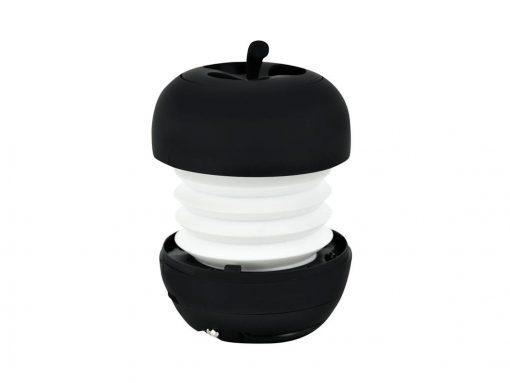 Little Big Sound Minispeaker V.1-2595