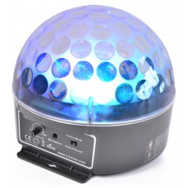 Beamz Magic Jelly DJ Ball-0