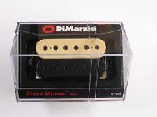 DiMarzio DP 205 SP Custom Steve Morse (neck)-0