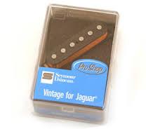 Seymour Duncan SJAG-1n Vintage for Jaguar (Neck)-2920