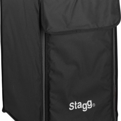 Stagg CAJB08S-40/ECO MINI-0