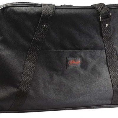 Stagg MCB-C5 lessenaar tas-0