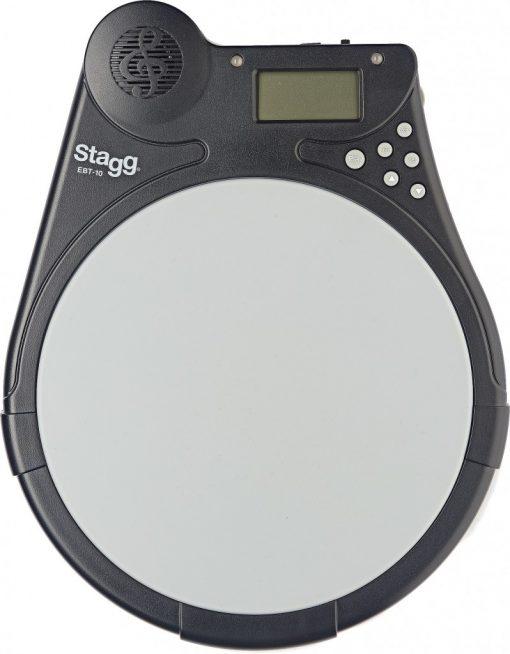 Beat Tutor, electronisch oefenpad-0
