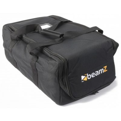 BeamZ AC- 131 Soft case-0