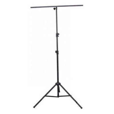Lichtstandaard 2.6m T-Bar 25kg-0