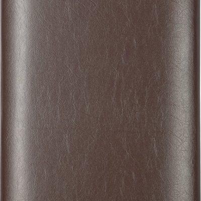 SBR Bruin Skai Zitting voor PB39/40/45-0