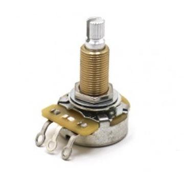 Allparts CTS 250K Long Thread Pot EP-4685-000 -0