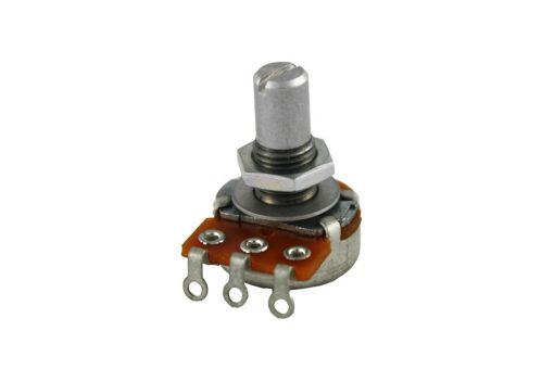 Allparts Roller Pot EP-4992-000 50K Linear-0