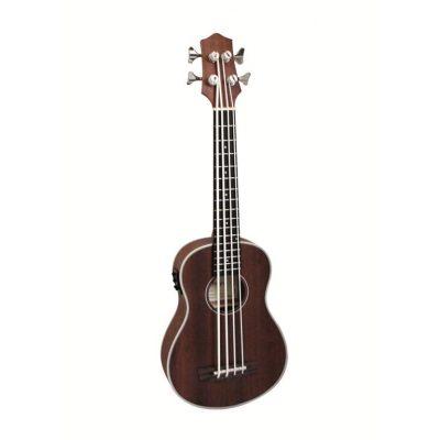 Makawao UKB-30 Bass Ukelele-0
