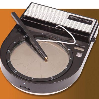 Stylophone Beatbox BBX-1-0