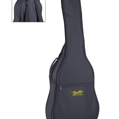 Boston gigbag voor klassieke gitaar K-06-0