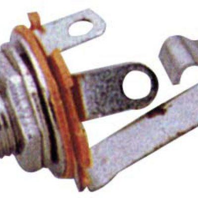 Jack Chassisdeel 6,3 mm-0