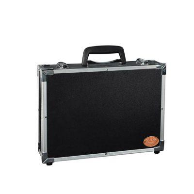 Boston koffer voor effectpedalen EPC-360-0