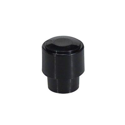 Boston switch cap Teaser barrel model LB-360-IN -0