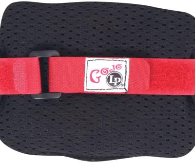 LP Gojo Bag LP 359-0