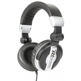 Power Dynamics PH200 DJ hoofdtelefoon -0