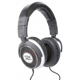 Power Dynamics PH550 DJ hoofdtelefoon-0
