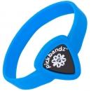 PickBandz armband met plectrum-4041