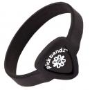PickBandz armband met plectrum-4042