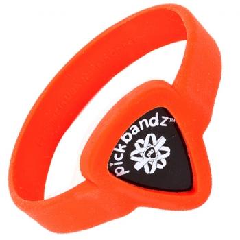 PickBandz armband met plectrum-0